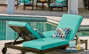 how to measure outdoor furniture for patio cushions