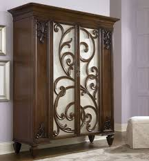 armoires marvelous armoires furniture for home ashley furniture