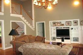 Nice Neutral Bedroom Paint Colors Neutral Interior Paint Colors With A Marvelous  View Of Beautiful Interior Interior . Neutral Bedroom Paint Colors ...
