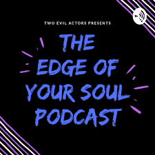 Brought To Light Podcast Edge Of Your Soul Podcast Listen Via Stitcher For Podcasts