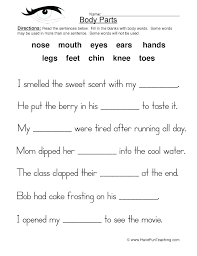 Free Water And Cycle Resources Den Uses Of Worksheets For ...