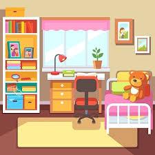 kids bed clip art. Exellent Clip Clipart Bed Child For Kids Bed Clip Art O