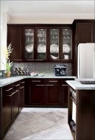 paint color for kitchen with maple cabinets. full size of kitchen:best white paint color for kitchen cabinets maple with