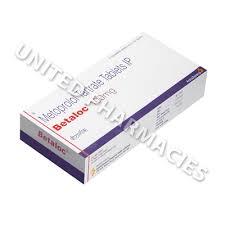 betaloc metoprolol succinate united