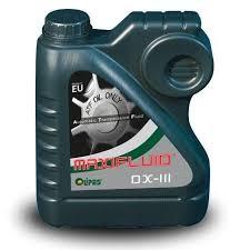 Atf Allison C3 C4 Dexron Iii Synthetic Fluid