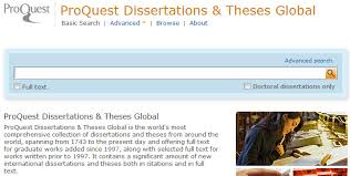 other institutions dissertations and theses dissertations and  you search dissertations and theses the same way you search the dissertations theses at the university of alabama at birmingham database