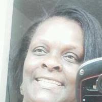 Dollie SIMS Obituary - Death Notice and Service Information