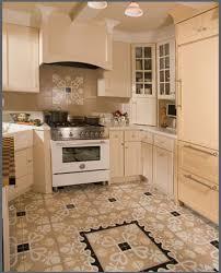 kitchen tiles floor design ideas. Cement Tile Desiger S Corner Villa Lagoon For Kitchen Floor Designs Design 16 Tiles Ideas F