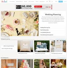 Wedding Planner Websites Hatch Urbanskript Co