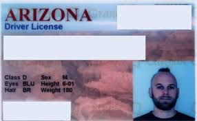 Drivers Drivers Liscense Arizona Arizona Arizona Liscense Liscense Drivers Arizona Drivers