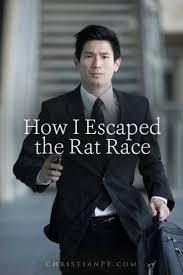 25 best ideas about The rats on Pinterest Rat Rat rat and Rat care