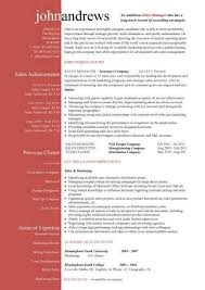 Resume Vs Cv Awesome Free Resume Design Template Updated Id Template ...