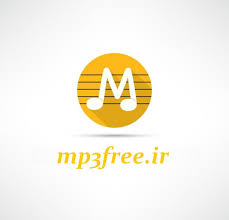 Image result for mp3free.ir
