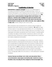 argumentative essay against marijuana legalization against the arguments for and against the legalization of marijuana going to write an argumentative essay