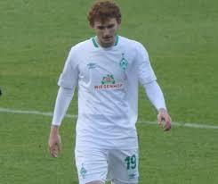 Werder bremen vs borussia m'gladbach tournament: Werder Bremen Relegated From The Bundesliga After Loss To Gladbach
