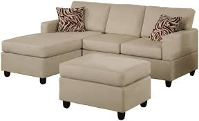 enchanting inexpensive sleeper sofa coolest living room remodel concept with sleeper sofas 57 with