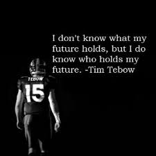Best Football Quotes Mesmerizing Motivational Quotes Football Best Of Great Motivational Football