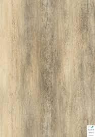 china durable pvc flooring loose lay vinyl plank flooring exquisite design heat insulation supplier