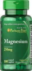 ROZETKA | <b>Магний</b> (<b>250 мг</b>) <b>100</b> таб.. Цена, купить <b>Магний</b> (<b>250 мг</b> ...