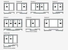 gorgeous standard patio door size 11 best photos of sliding glass door dimensions standard size