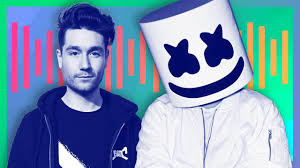 Edm Music Dance Songs Chart Billboard