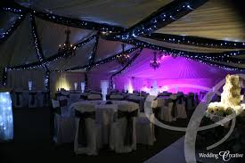 marquee lighting ideas. seven simple steps marquee lighting ideas p