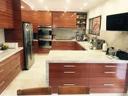 Calais Cabinets Brisbane Kitchen And Bathroom Renovations