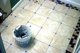 bathtub drain seal replace bathtub drain stopper bathtubs bathtub overflow drain gasket bathtub drain seal leaking