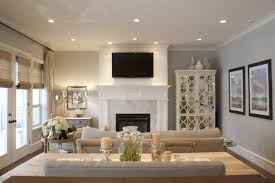 What Color Should I Paint My Living Room What Color Should I Paint My Living Room Angel Advice Interior