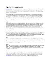 essay pharmacy school essay pharmacy application essay pics essay pharmacy admissions essay pharmacy school essay