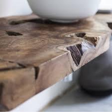 Top per bagni in legno ~ duylinh for .
