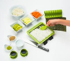 Kitchen Gifts Kitchen Cool Kitchen Gadgets In Fantastic Cool Kitchen