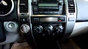2007 Toyota 4Runner V8 SPORT (stk# 29039D ) for sale at Trend ...