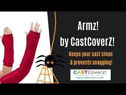Castcoverz Blog Feel Better Heal Better