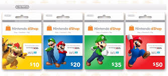 free nintendo e gift cards codes generator no survey super hack tool get unlimited free game cheats