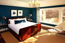 Good Color For Bedroom Best Colors Inspiring