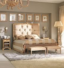 Luxury Bedroom Designs By Juliettes Interiors Decoholic Cool Luxury Bedroom Designs