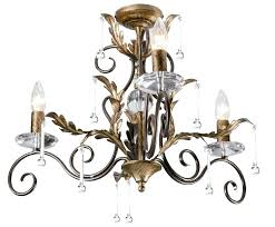 full size of home decorators collection madison 3 light bronze chandelier lola gold lighting likable chande
