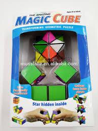 infinity cube amazon. 2017 hottest amazon item anti stress cube /fidget cube/infinity for wholesale infinity amazon u