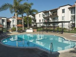 Apt: 107 - Huntington Vista In Huntington Beach, Ca | Zillow