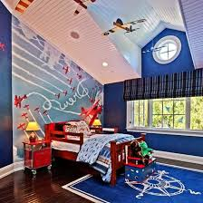Paint Designs For Bedroom Creative Plans Home Design Ideas Classy Paint Designs For Bedroom Creative Plans