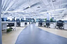 storage and office space. How Small Businesses Cut Office Space Overhead By Using A Storage Facility And