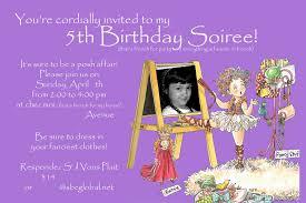 Download Birthday Invitation Card Design Birthday Invitation Card Maker Free Download Birthdays