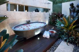 21 Super Jacuzzis That Will Amaze You