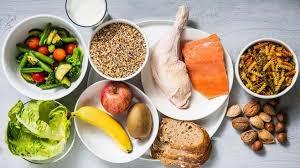 Resultado de imagem para alimentos que diminuem depressão