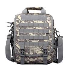 Outdoor Sport <b>Military Tactical Backpack</b> Molle Rucksacks Camping ...