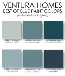 best navy blue paint colorBest Blue Grey Paint Color Ukbest Gray For Bathroom Colors Kitchen