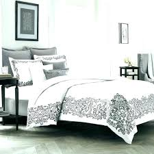 fitted sheet bed sheets set bath and beyond cal king wamsutta dual