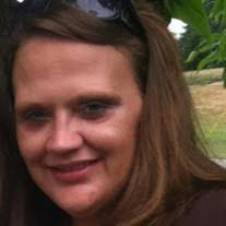 Sarah L. Davis Obituary - Visitation & Funeral Information