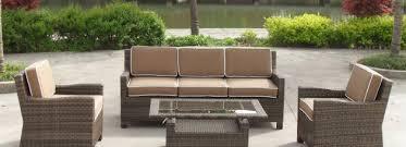 stone furniture outdoor entrancing patio sales patio furniture sale a11